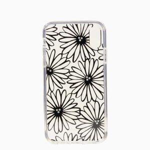 KATE SPADE Daisy Hardshell iPhone XS MAX Case